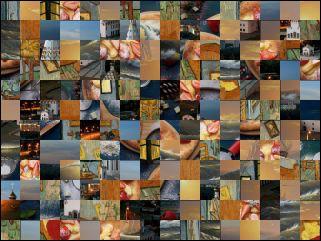 Multi Puzzle №83673