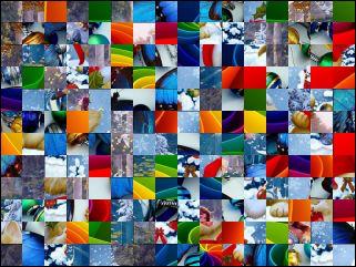 Multi Puzzle №83868