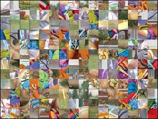 Multi Puzzle №84446