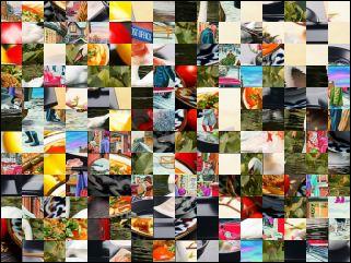 Multi Puzzle №84767