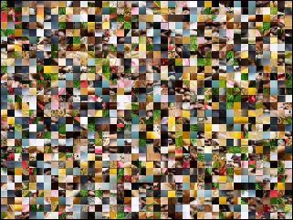 Multi-Puzzle №86431