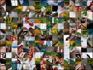 Multi-Puzzle №87293