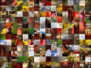 Multi Puzzle №88264