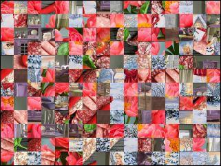 Multi-Puzzle №88275