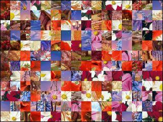 Multi Puzzle №88930