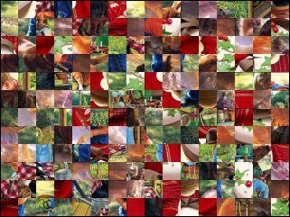 Multi Puzzle №89467