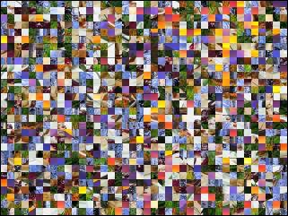 Multi-Puzzle №90433