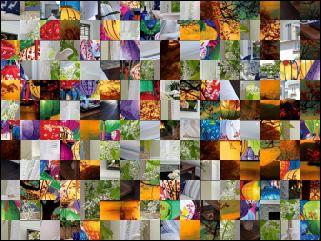 Multi Puzzle №91740