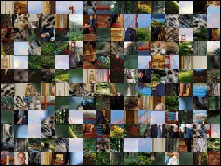 Multi Puzzle №91950