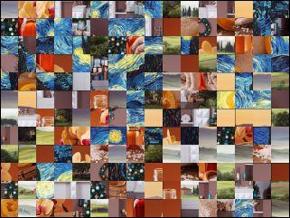 Multi Puzzle №93093