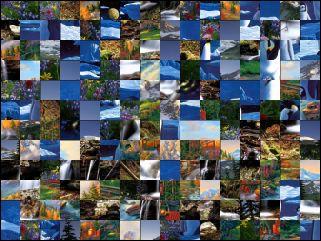 Multi Puzzle №93188
