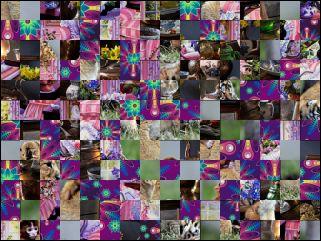 Multi Puzzle №93258