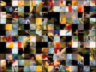 Multi Puzzle №93393