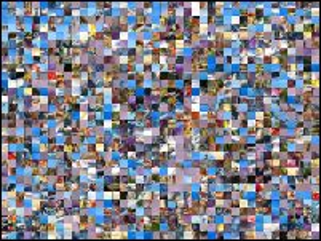 Multi-Puzzle №98391