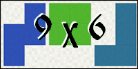Polyomino №155323