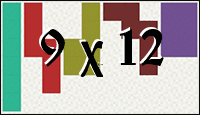 Polyomino №196589