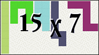 Polyomino №205759
