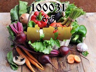 Puzzle №100031