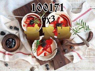 Puzzle №100171