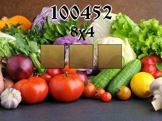 Puzzle №100452