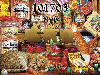 Puzzle №101703