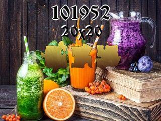 Puzzle №101952