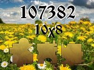 Puzzle №107382