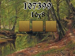 Puzzle №107399