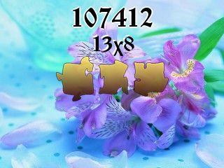 Puzzle №107412