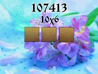 Puzzle №107413