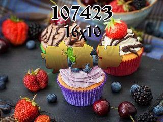 Puzzle №107423