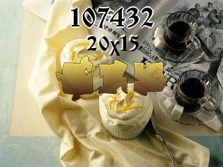 Puzzle №107432