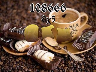 Puzzle №108666