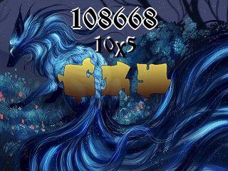 Puzzle №108668