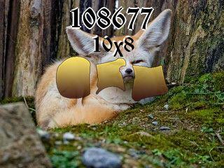 Puzzle №108677