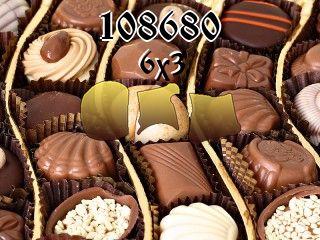 Puzzle №108680