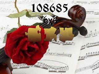 Puzzle №108685