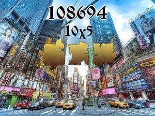 Puzzle №108694