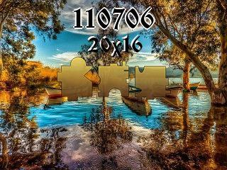 Puzzle №110706