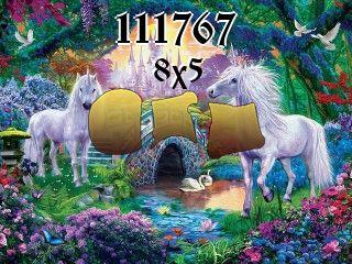 Puzzle №111767