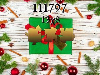 Puzzle №111797