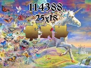 Puzzle №114388