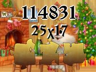 Puzzle №114831