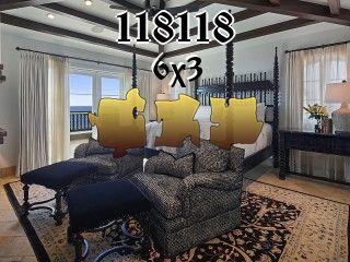 Puzzle №118118