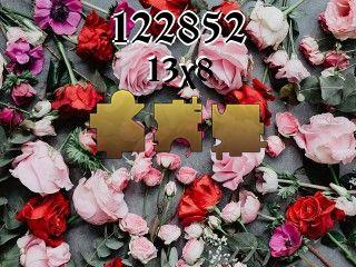 Jigsaw Puzzle №122852