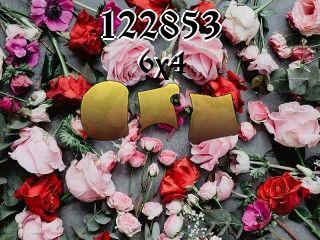 Puzzle №122853