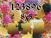 Jigsaw Puzzle №123896