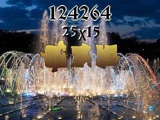 Puzzle №124264
