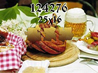 Puzzle №124276