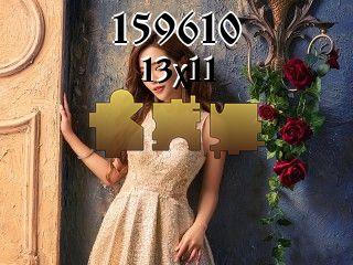 Puzzle №159610